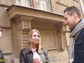 Русский секс молодого с зрелой видео