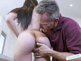 Зрелые чулки порно онлайн бесплатно