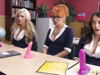 лучшие порно подборки смотреть в хорошем качестве