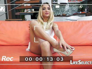 порно бдсм видео анал онлайн