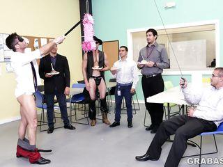 гей секс русских парней видео