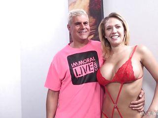 Порно как я стала шлюхой