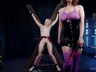 Порно онлайн смотреть бесплатно женский оргазм